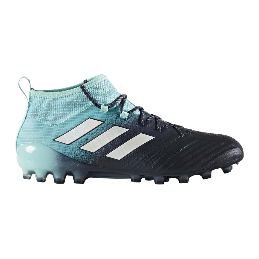 adidas Ace 17.1 AG Blue buy and offers on Goalinn
