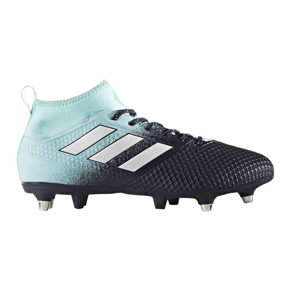 21efe89437a48 adidas Ace 17.3 SG kup i oferty, Goalinn Piłka nożna