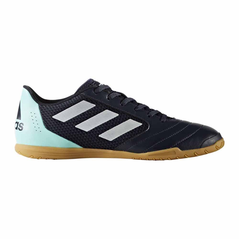 newest 2f053 fde8c adidas Ace 17.4 Sala buy and offers on Goalinn