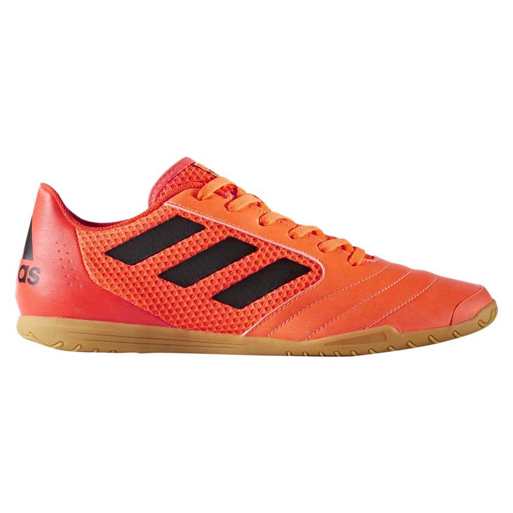 newest f41d4 4b615 adidas Ace 17.4 Sala buy and offers on Goalinn
