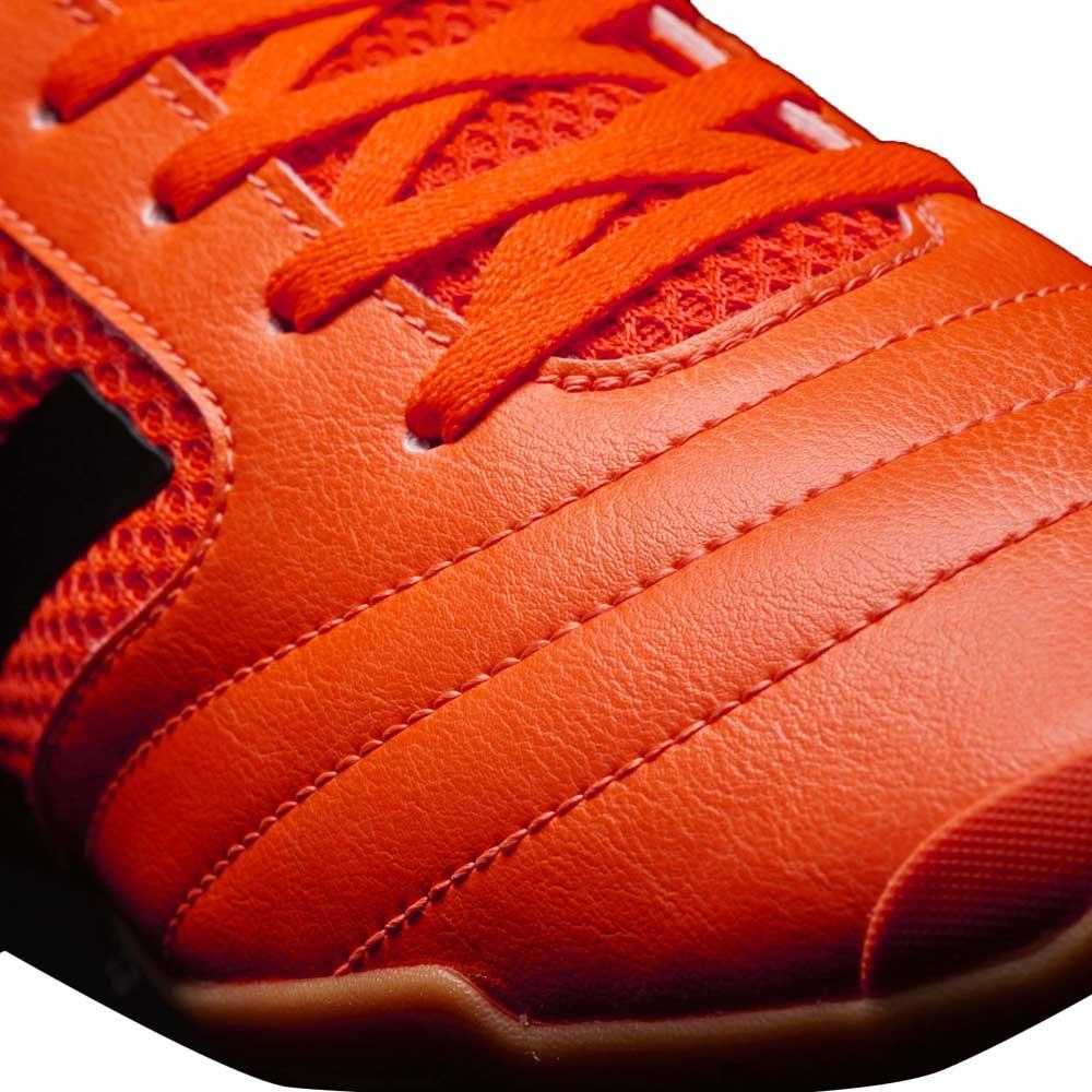 adidas Ace 17.4 Sala kjøp og tilbud, Goalinn Innendørs fotball