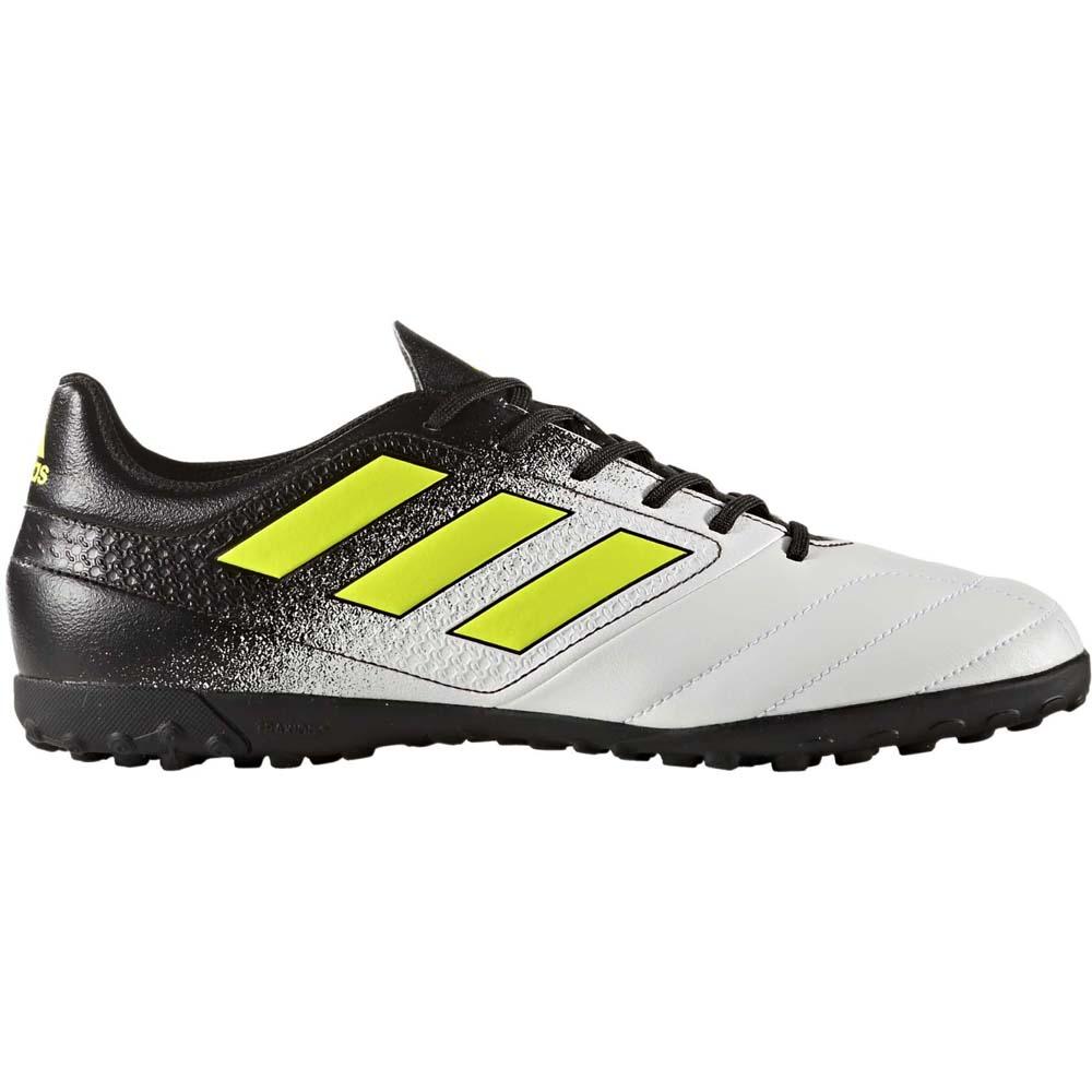 Adidas ACE 17.4 TF BB1771 | Adidas, Buty i Nike