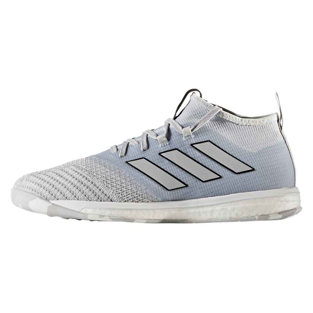 cheap for discount c358b 8a74b adidas Ace Tango 17.1 TR