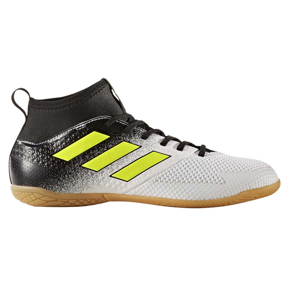 adidas Ace Tango 17.3 IN White buy and offers on Goalinn
