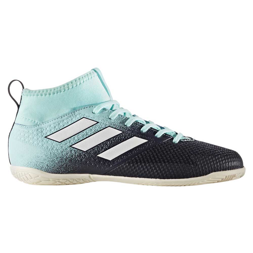 separation shoes 63cc6 f339b adidas Ace Tango 17.3 IN