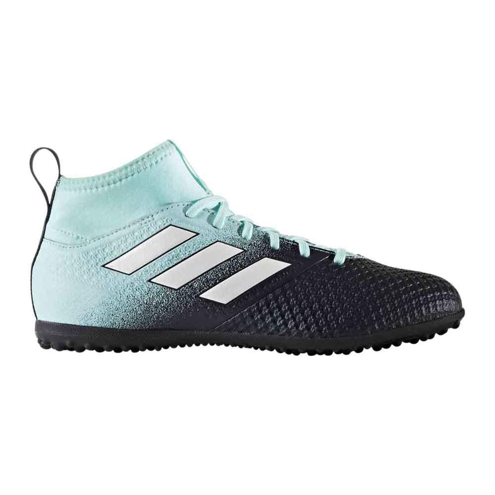 adidas Ace Tango 17.3 TF comprar y ofertas en Goalinn