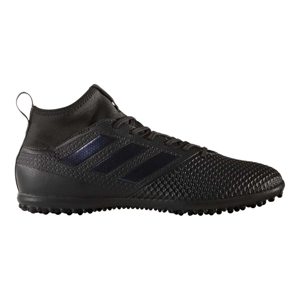 finest selection 6ecdb d2c52 adidas Ace Tango 17.3 TF