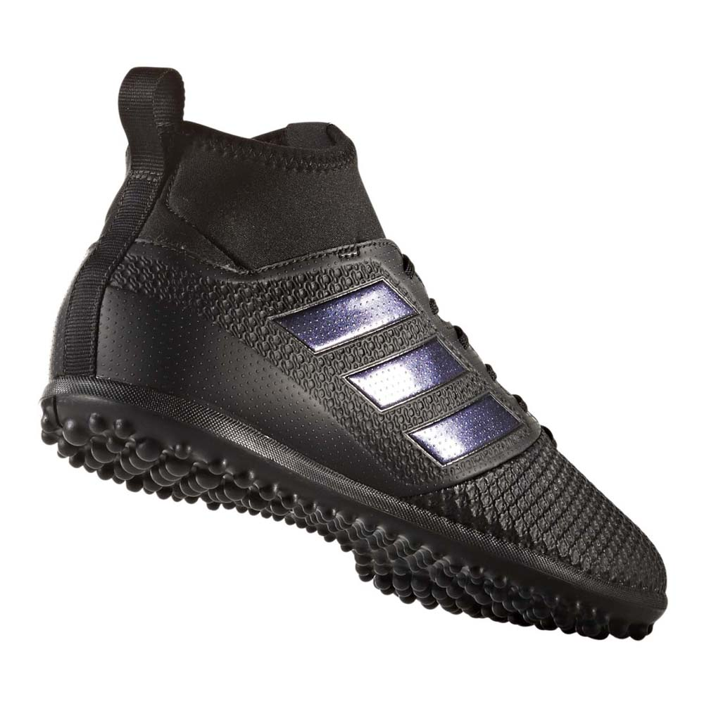 competitive price 5a36b 4db9a order adidas ace 17.3 black 13edd 77972
