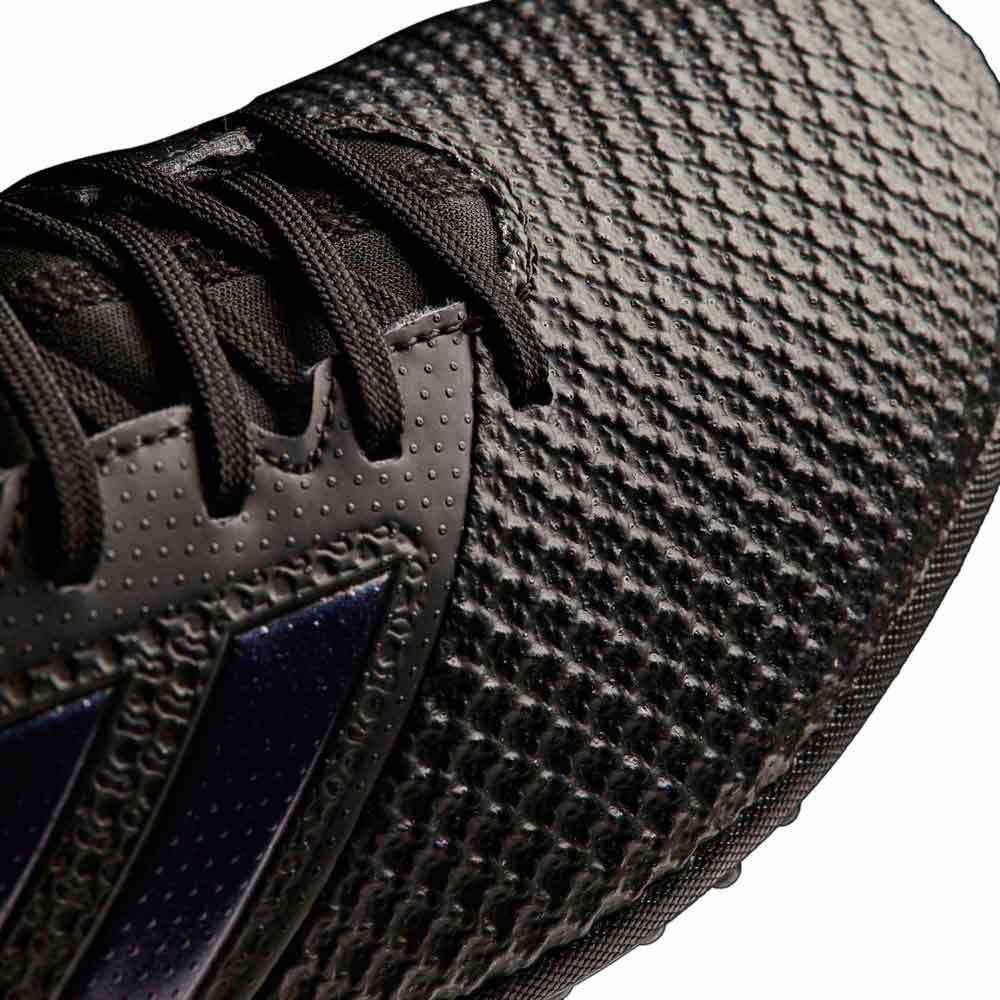 uk availability 6f334 b94db ... adidas Ace Tango 17.3 TF ...