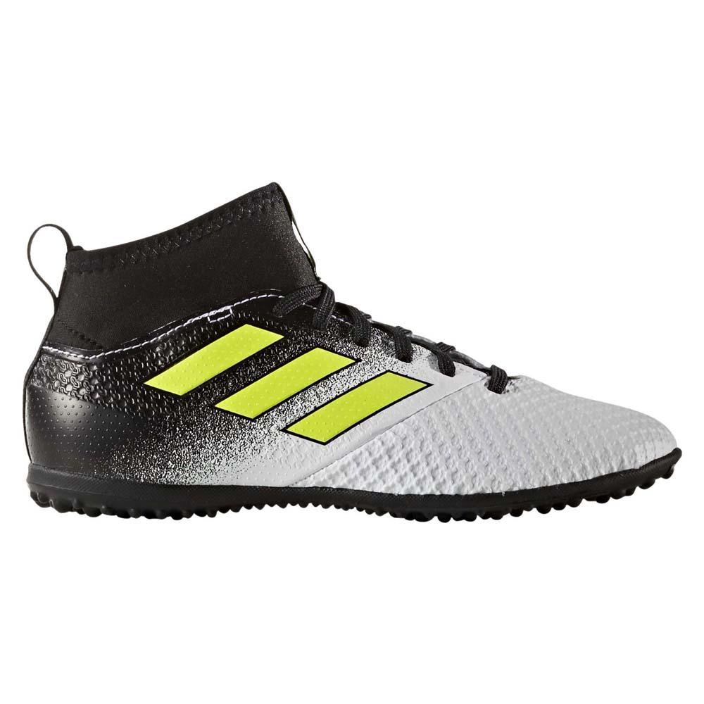 adidas Ace Tango 17.3 TF buy and offers on Goalinn