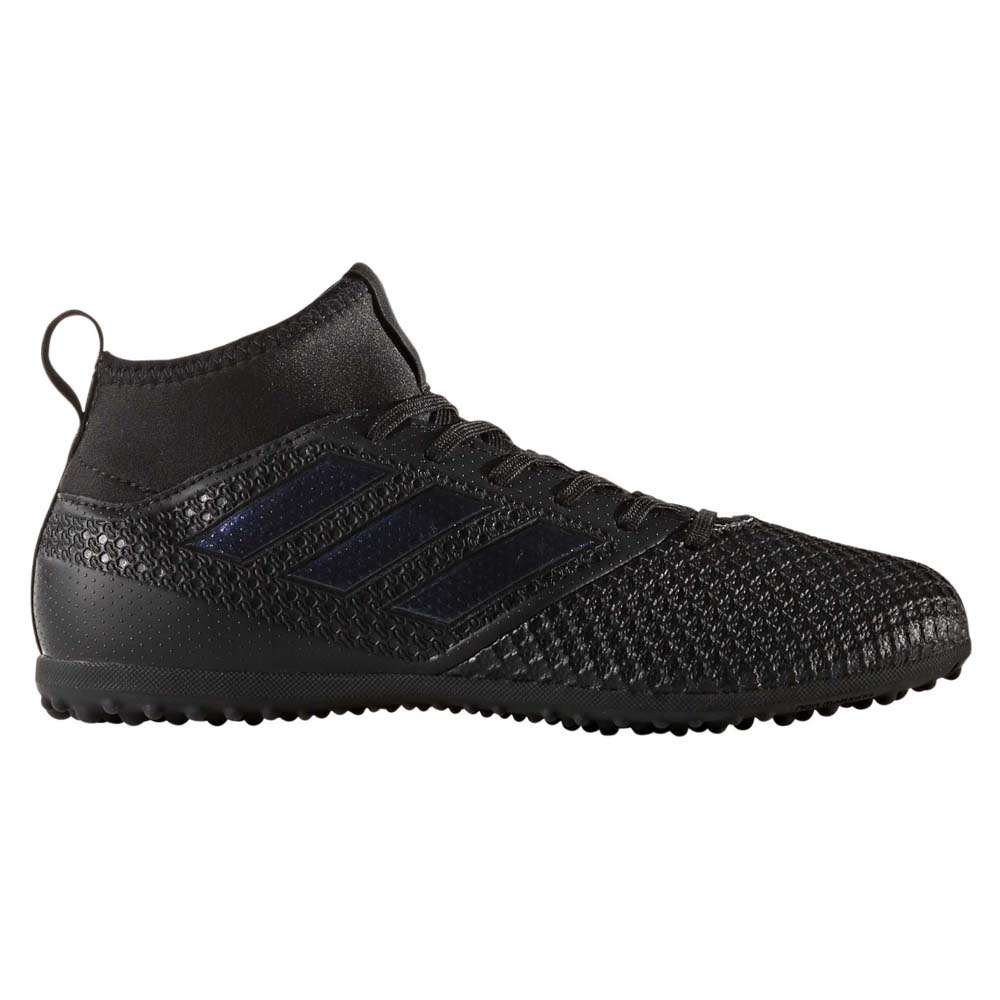 wholesale dealer 7eb93 d121f adidas Ace Tango 17.3 TF Black buy and offers on Goalinn