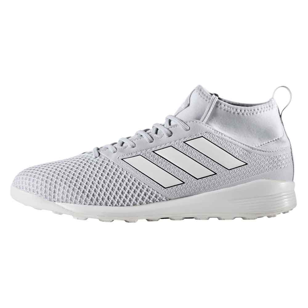 new product 67293 cb9f9 adidas Ace Tango 17.3 TR Grey buy and offers on Goalinn