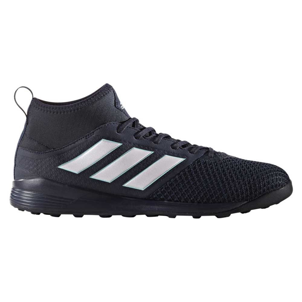 cheap for discount 83035 39805 adidas Ace Tango 17.3 TR buy and offers on Goalinn