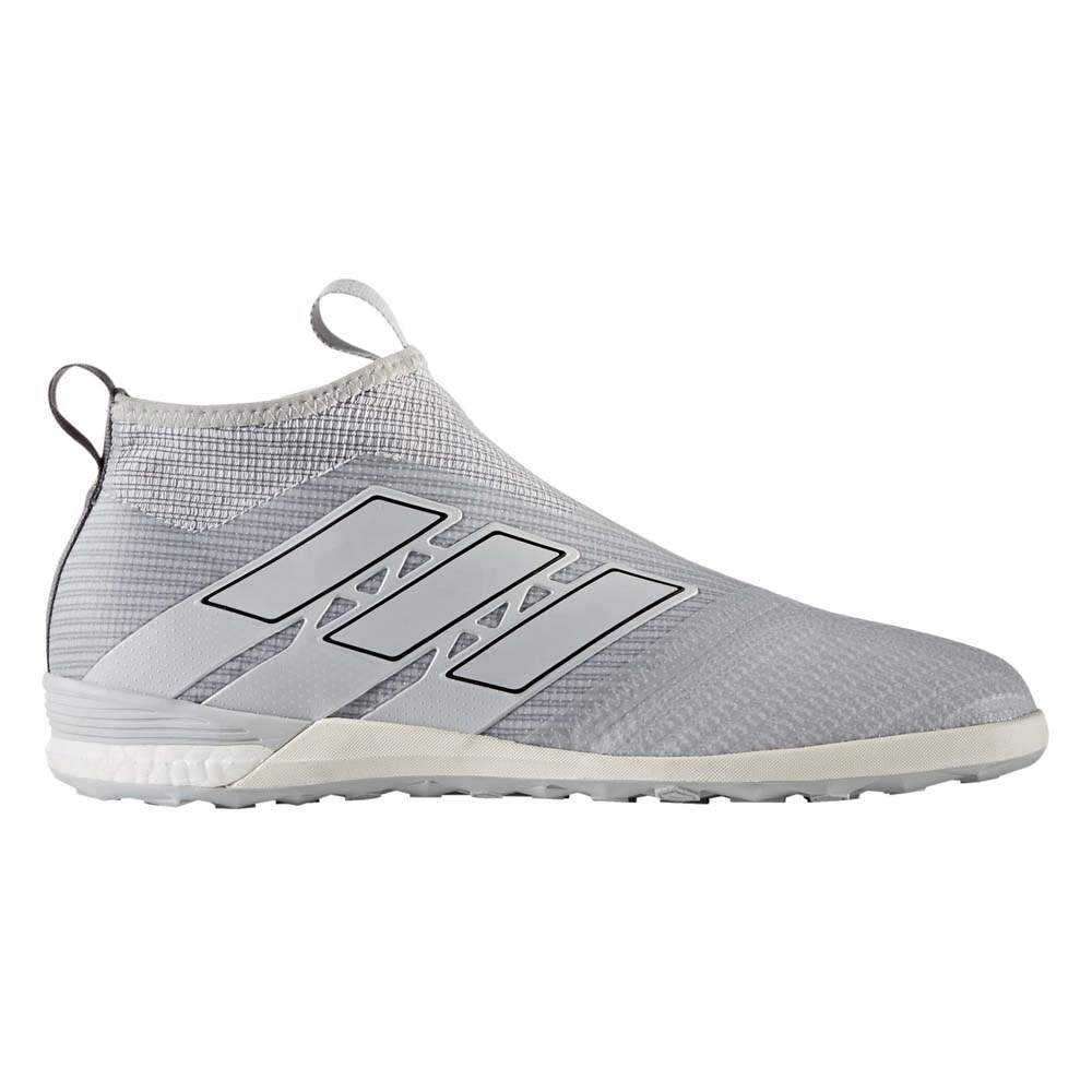 huge selection of fd9c0 f72a1 adidas Ace Tango 17+ Purecontrol IN buy and offers on Goalin