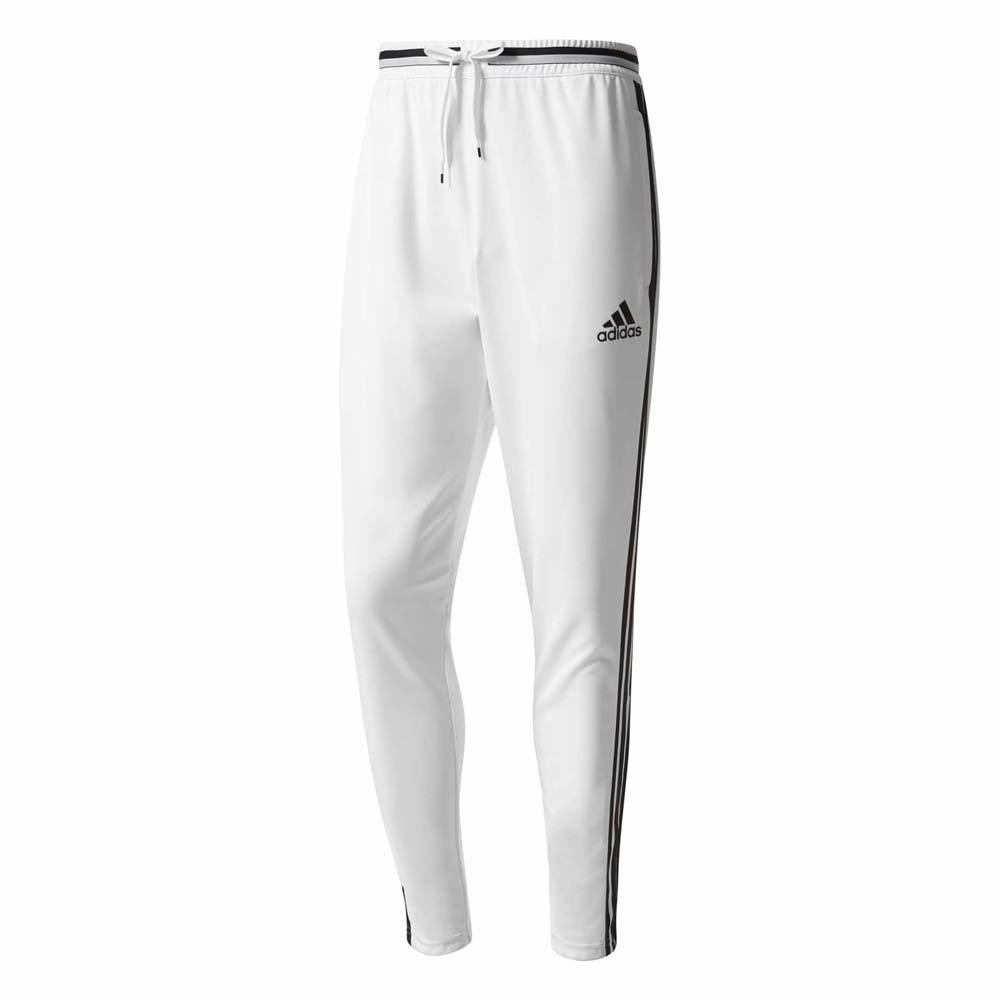 Adidas Condivo 16 Training