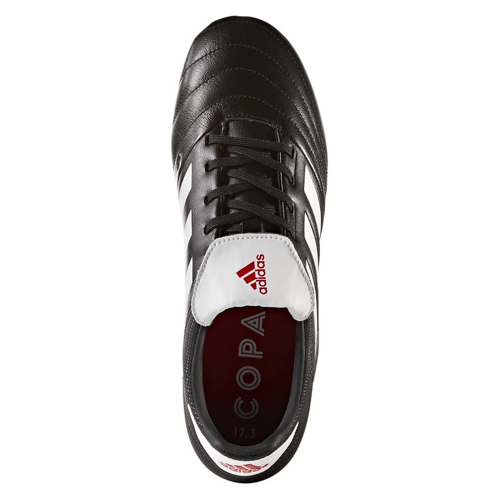 8df75ac86 adidas Copa 17.3 SG buy and offers on Goalinn