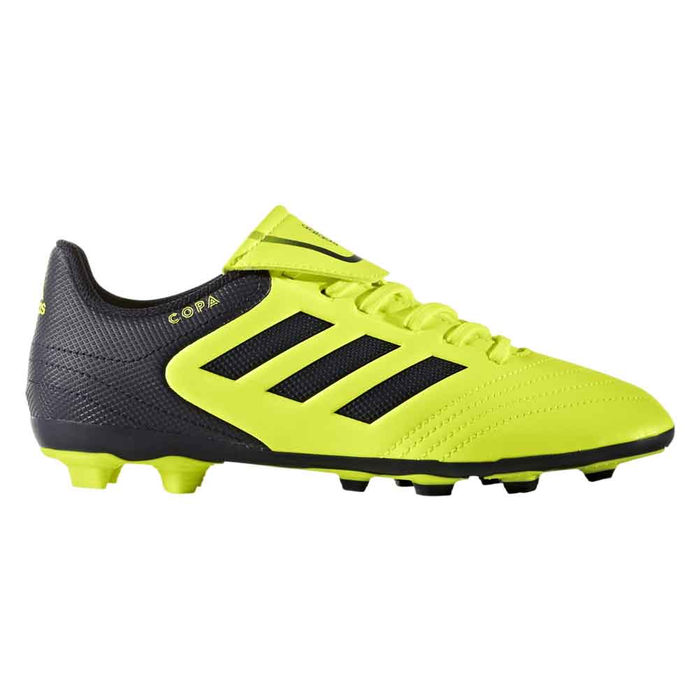 2ac965f57 adidas Copa 17.4 FXG buy and offers on Goalinn