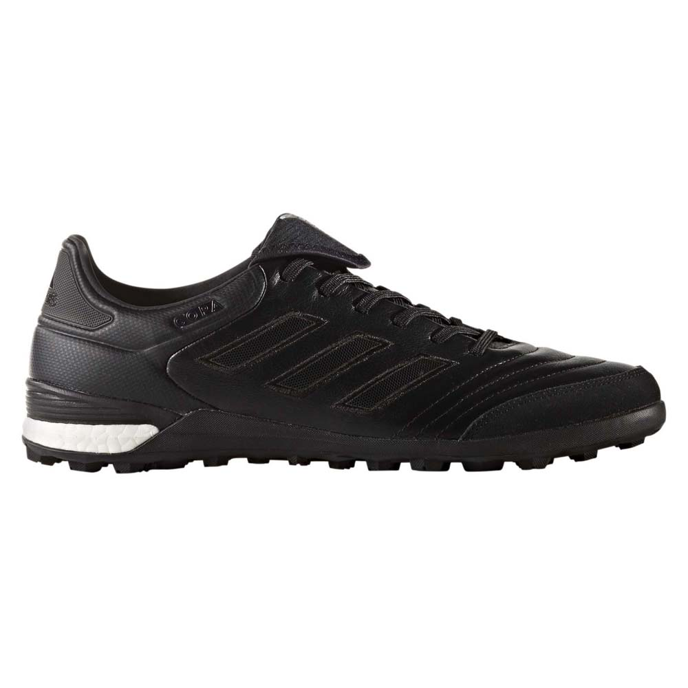 5ef3e36b8 adidas Copa Tango 17.1 TF buy and offers on Goalinn