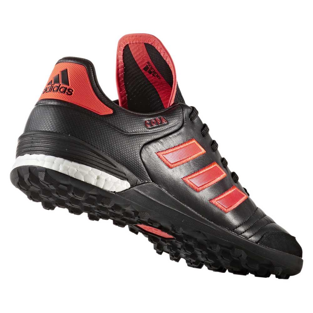 adidas Copa Tango 17.1 TF buy and