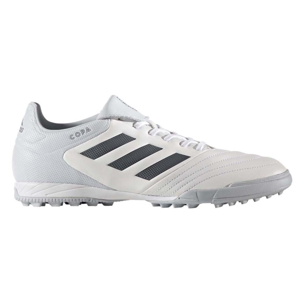 1ecd200fd adidas Copa Tango 17.3 TF buy and offers on Goalinn