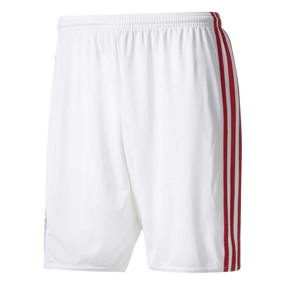 Clubs Adidas Fc Bayern Munich Shorts