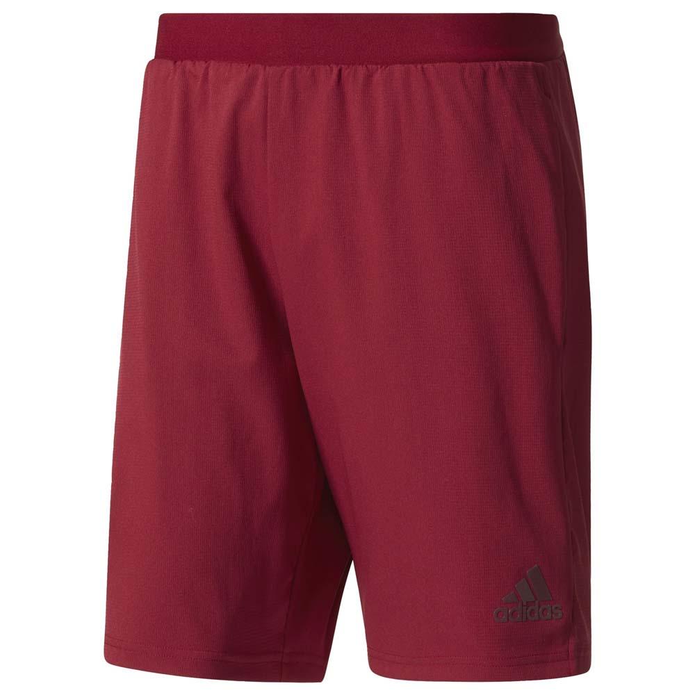 Clubs Adidas Fc Bayern Munich Ssp Shorts