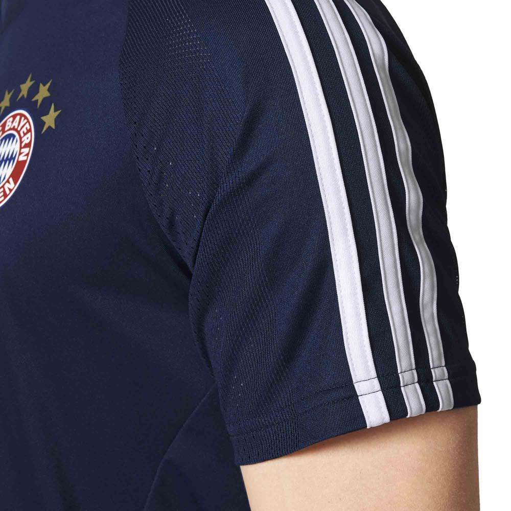 sale retailer 3f495 36c9a adidas FC Bayern Munich Training Jersey , Goalinn