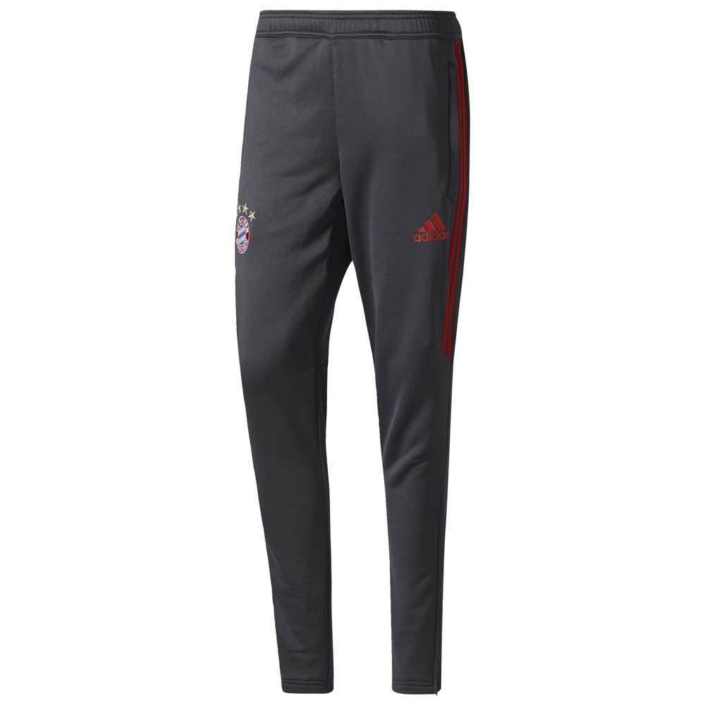 Clubs Adidas Fc Bayern Munich Training Pants