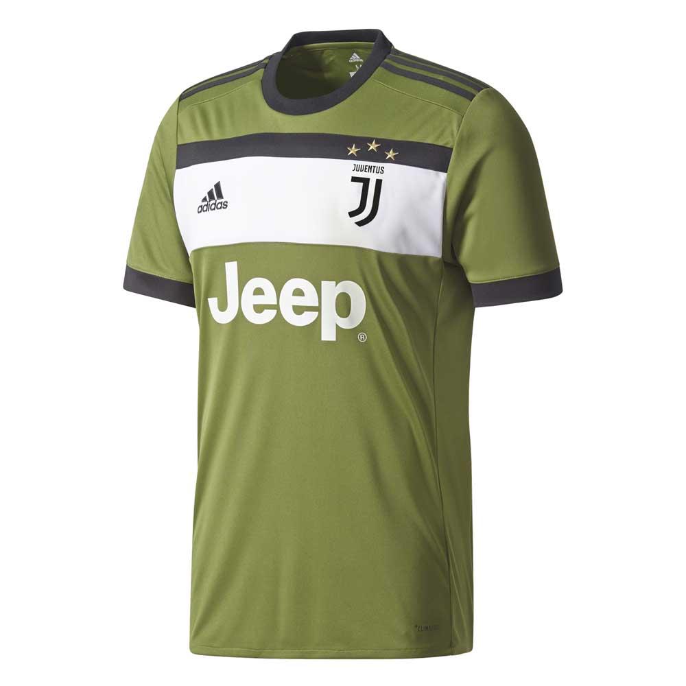 adidas Juventus 3rd Jersey comprar e ofertas na Goalinn Futebol