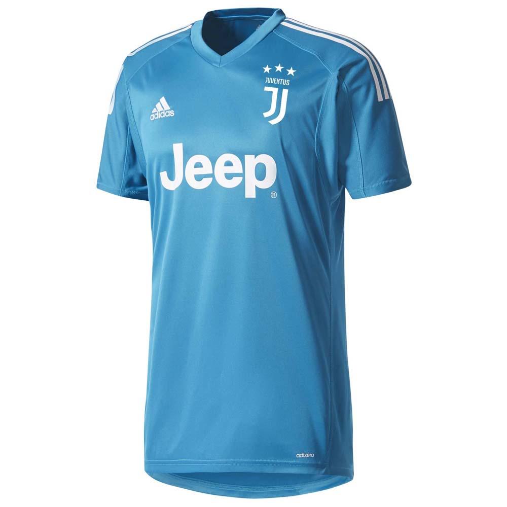 adidas Juventus GK Jersey comprar e ofertas na Goalinn Futebol