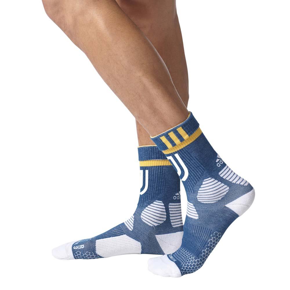 14e943ea6 adidas Juventus Training Socks osta ja tarjouksia