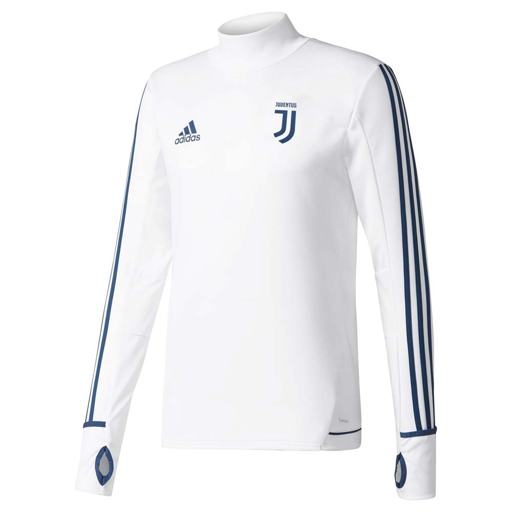 adidas Juventus Training Top buy and offers on Goalinn b7af54c9cb722