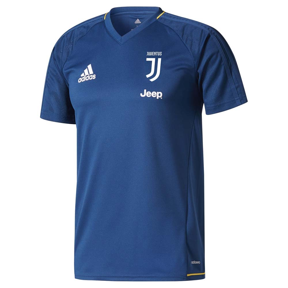 1ca3b3810 adidas Juventus Trainingn Jersey 2 buy and offers on Goalinn