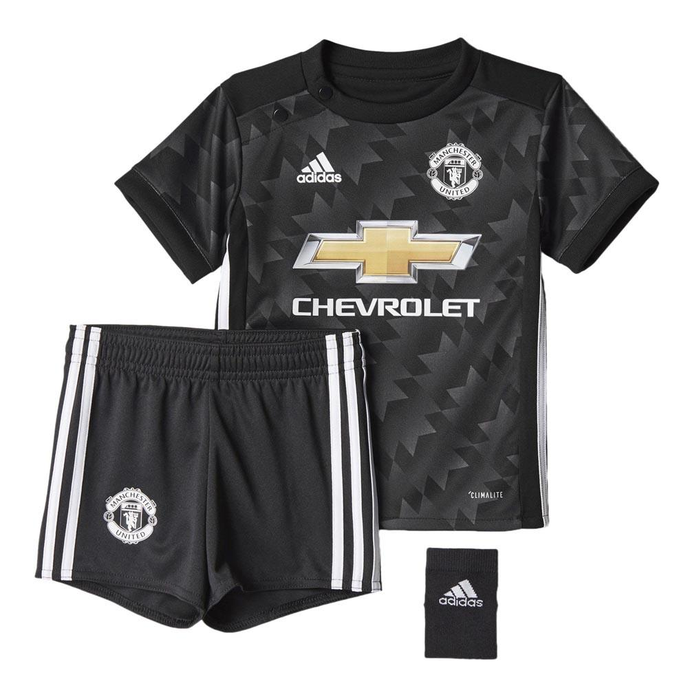 be84fed05 buy man utd away kit on sale   OFF67% Discounts