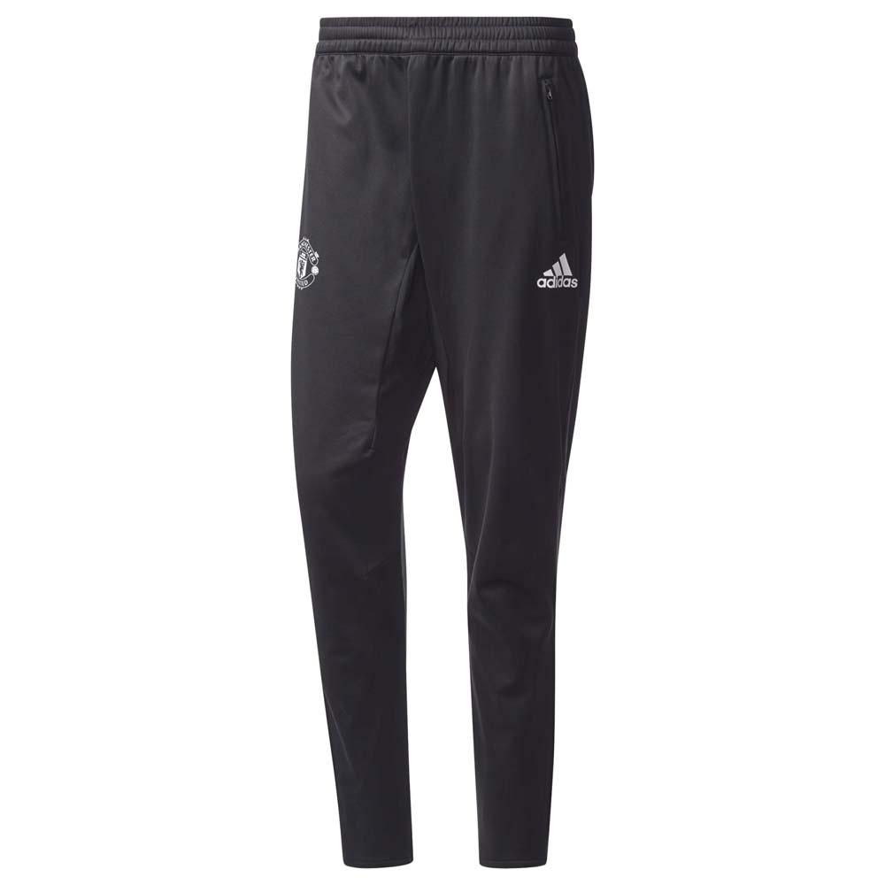 Clubs Adidas Manchester United Fc Eu Training Pants