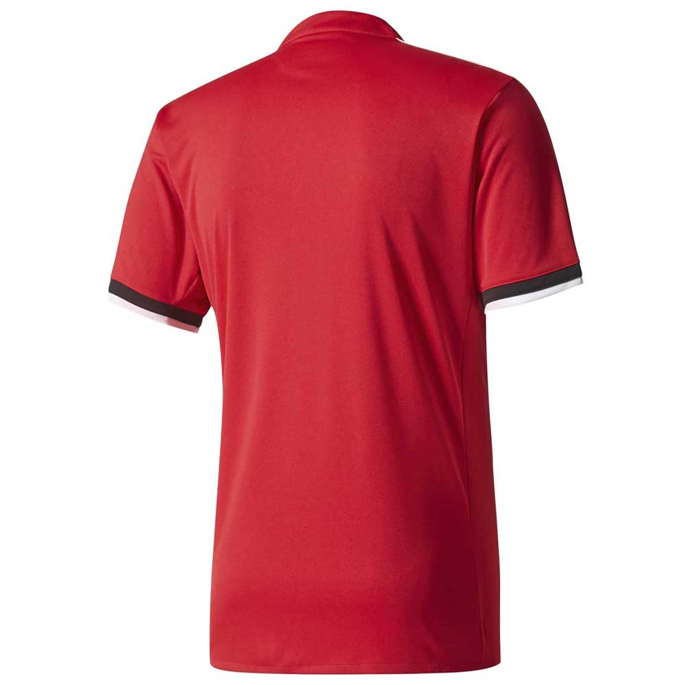 Manchester United Fc Home 17/18