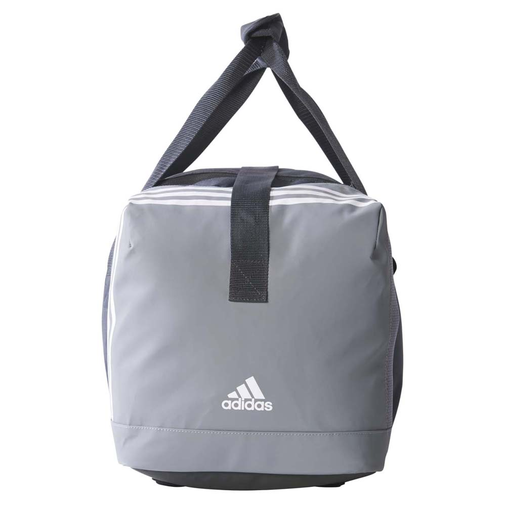 f016c924f5 adidas Manchester United FC Teambag buy and offers on Goalinn