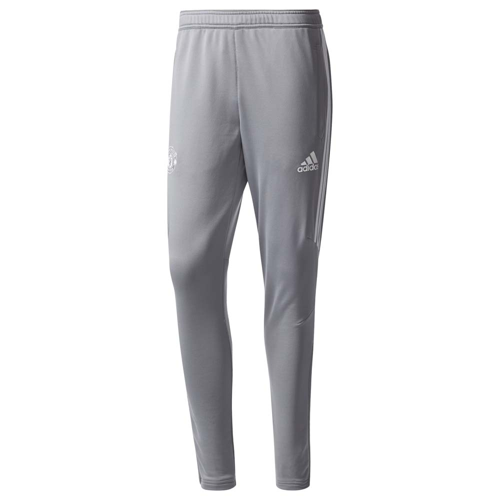 Clubs Adidas Manchester United Fc Training Pants