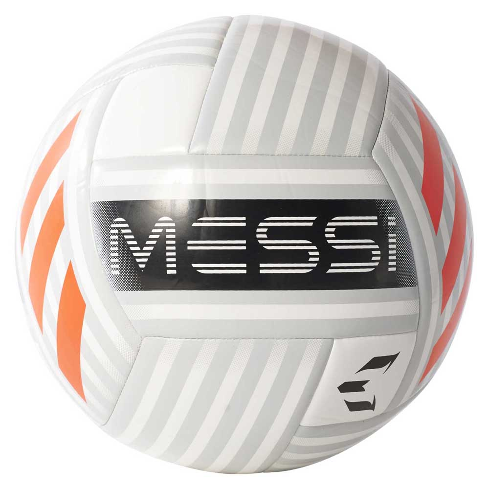 d40dfc5a2c22 ... buying now adidas Messi Glider buy and offers on Goalinn d04db d9f8f ...
