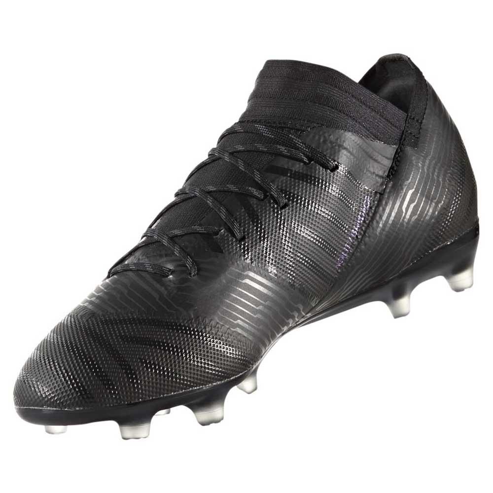 adidas Nemeziz 17.2 FG buy and offers on Goalinn 67ec23dcf