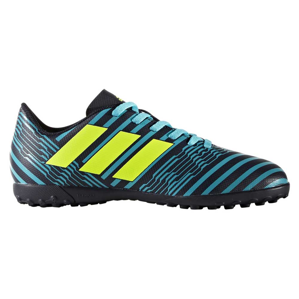 681da4d109cd adidas Nemeziz 17.4 TF buy and offers on Goalinn