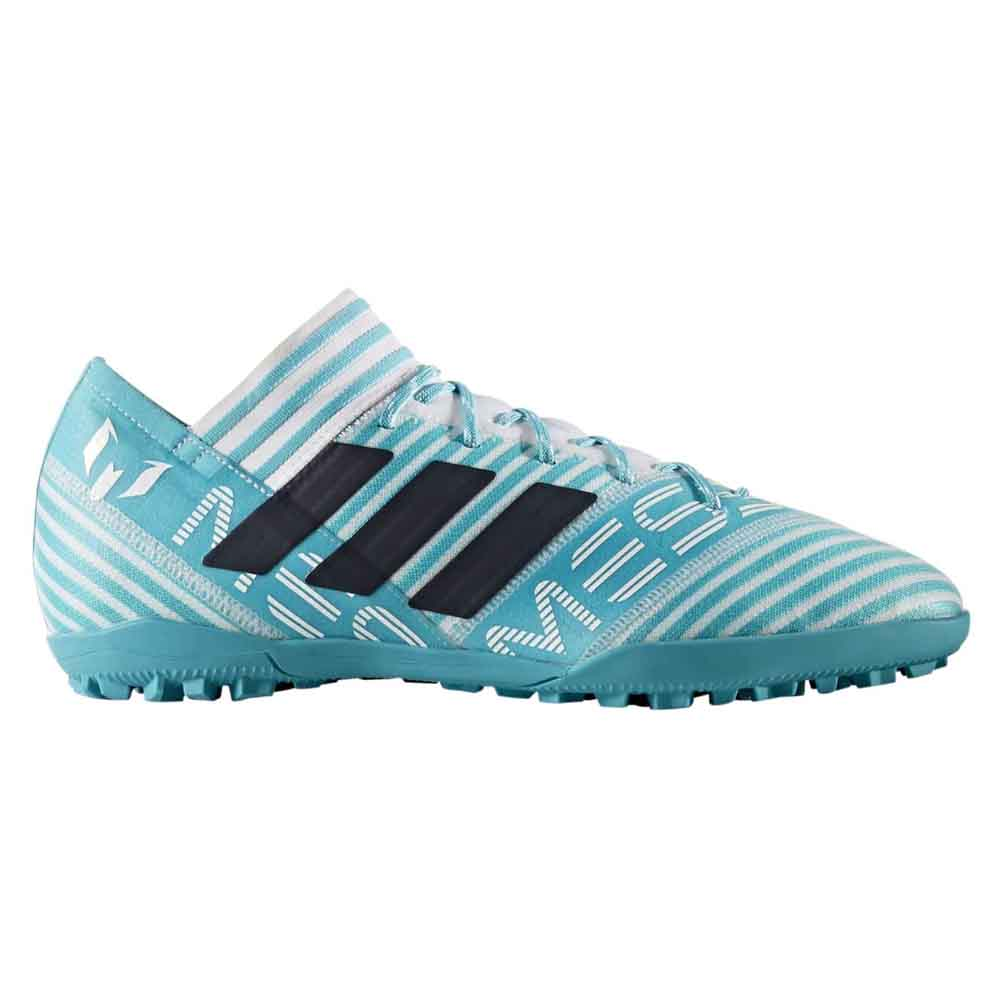 81c74a2eb387 adidas Nemeziz Messi Tango 17.3 TF buy and offers on Goalinn