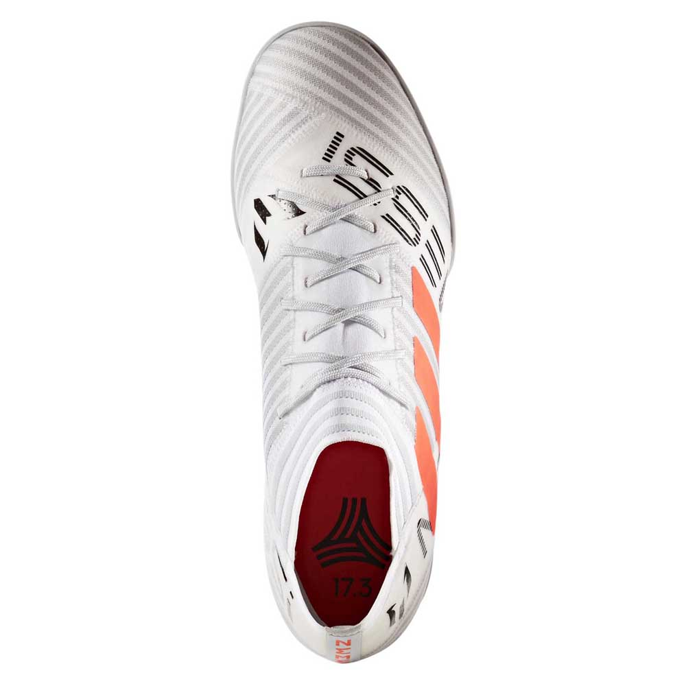 0f6a8c055178a adidas Nemeziz Messi Tango 17.3 TF buy and offers on Goalinn