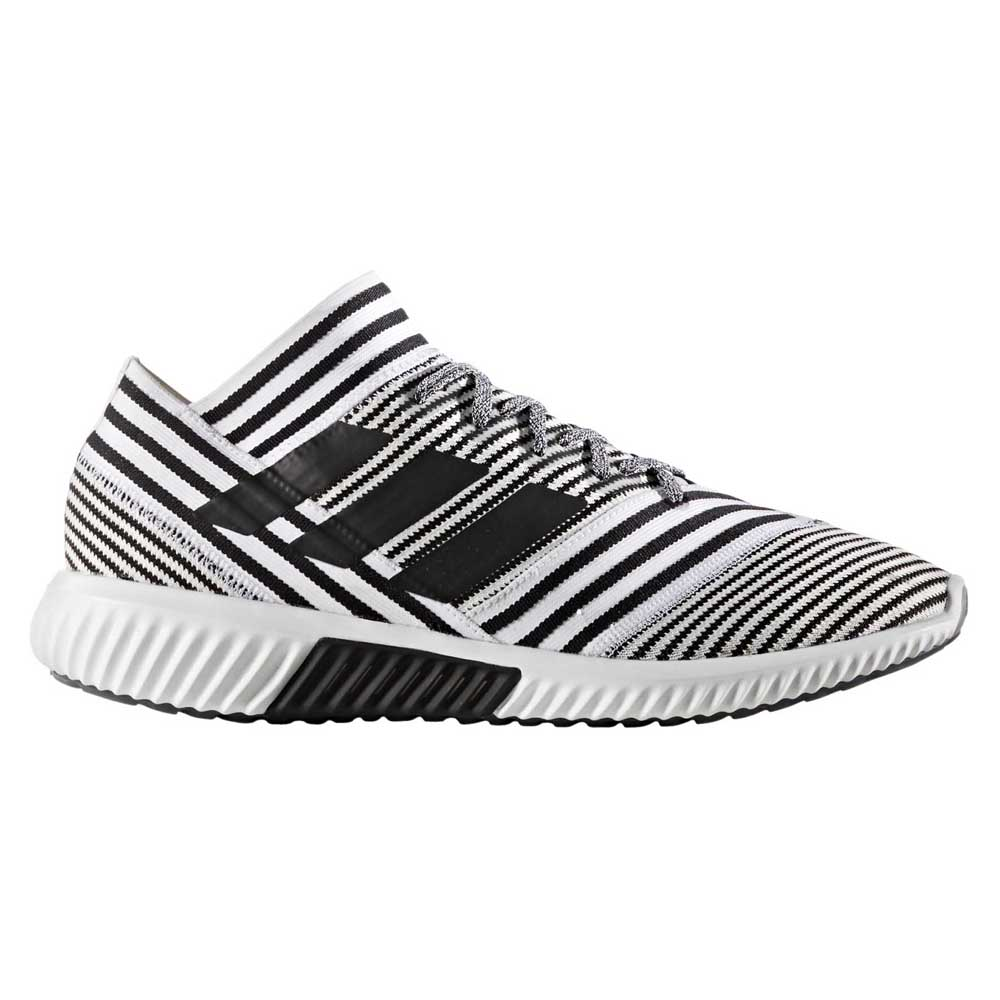 adidas Nemeziz Tango 17.1 TR Biały kup i oferty, Goalinn Adidasy
