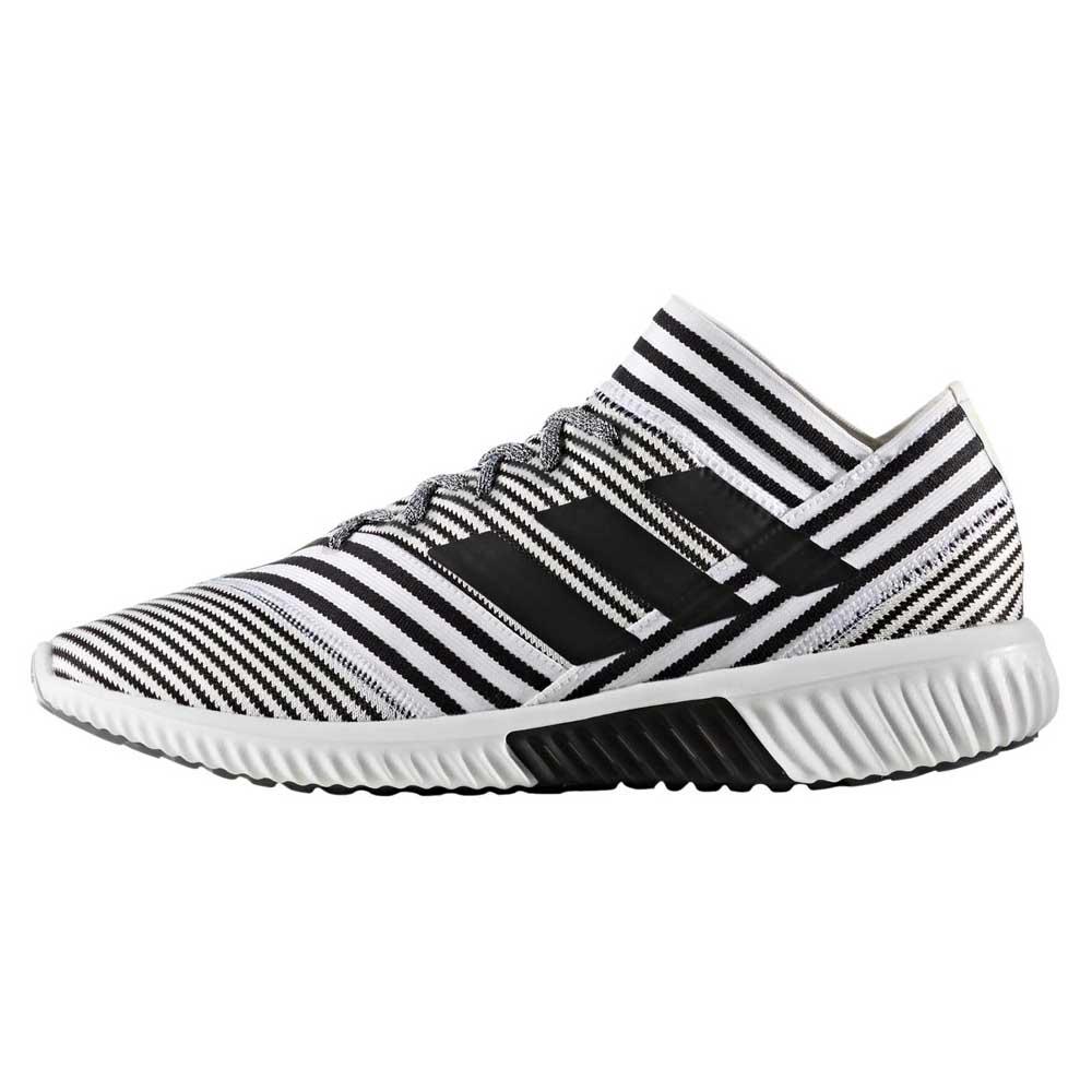 adidas Nemeziz Tango 17.1 TR Hvit kjøp og tilbud, Goalinn