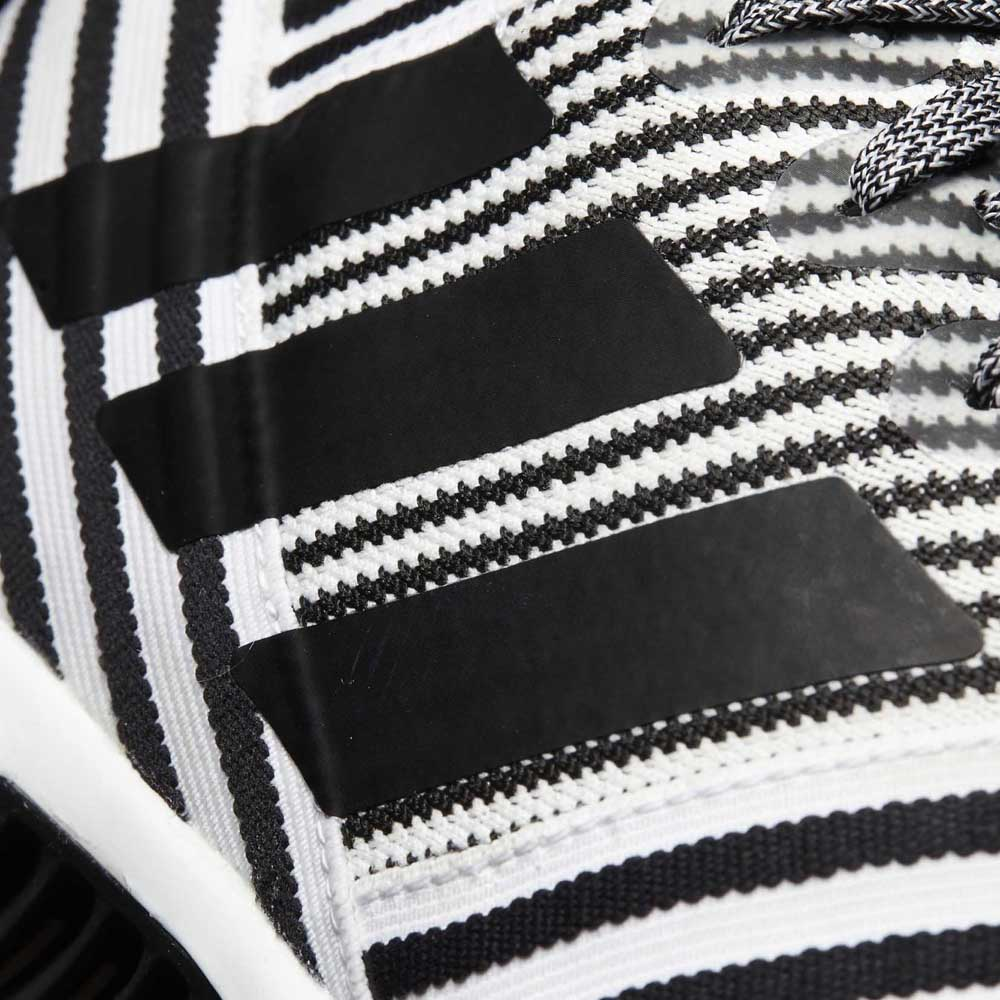 adidas Nemeziz Tango 17.1 TR White buy and offers on Goalinn