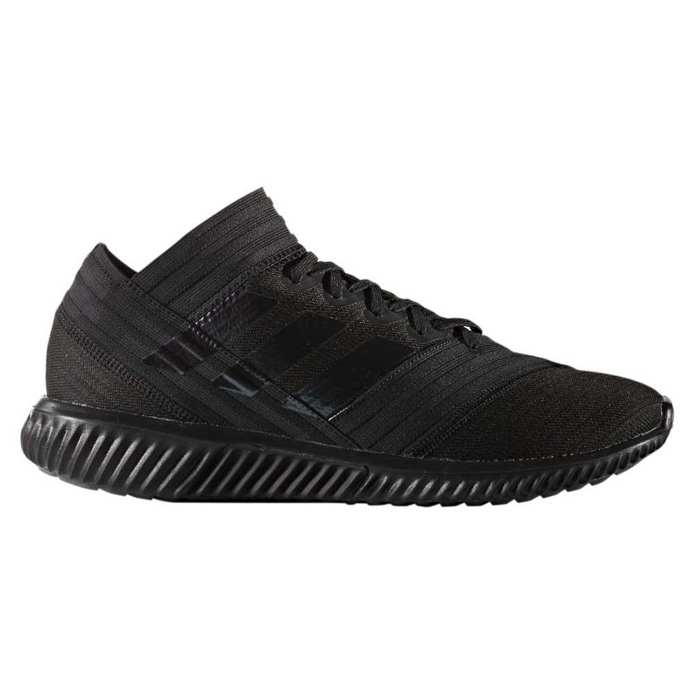 adidas Nemeziz Tango 17.1 TR Black buy