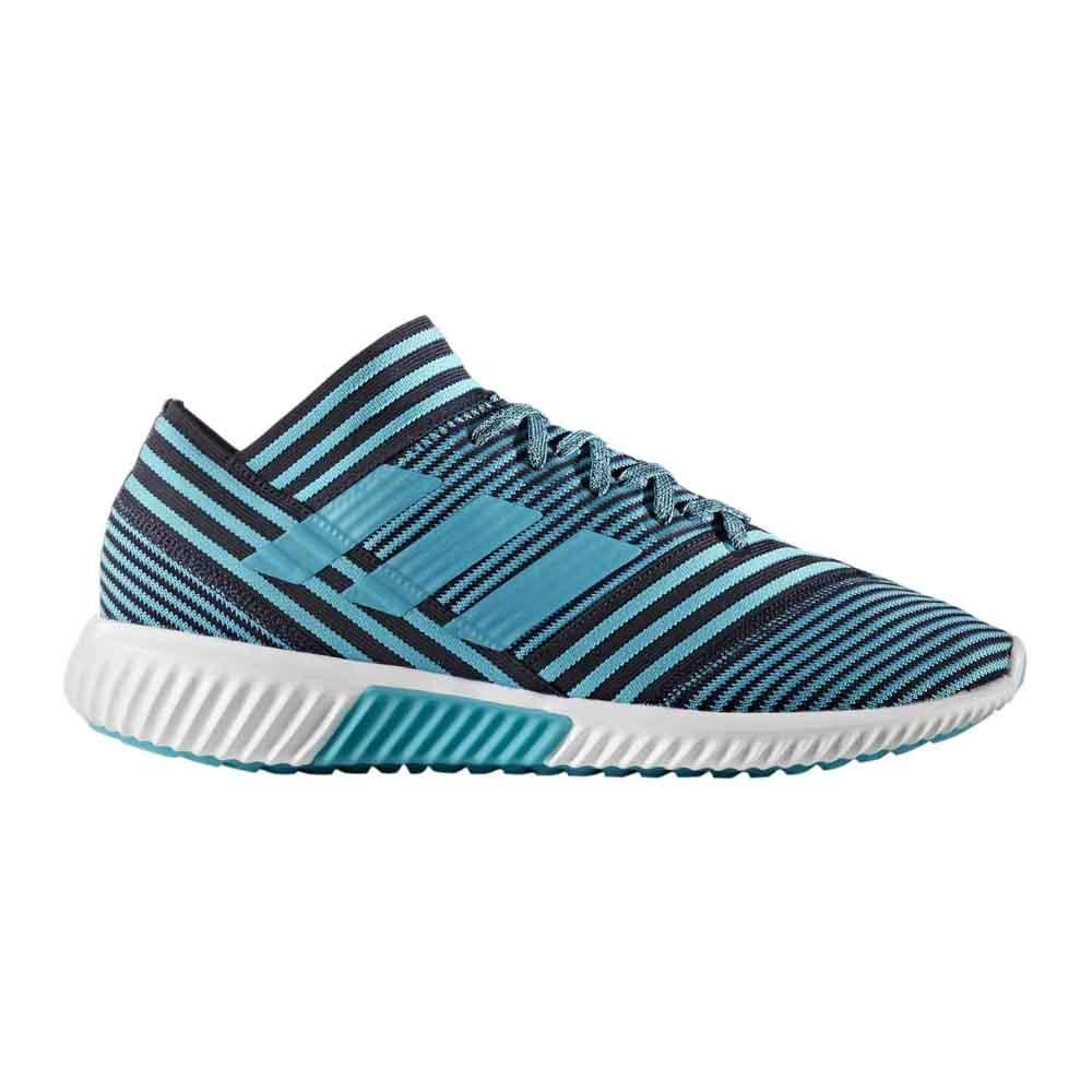adidas Nemeziz Tango 17.1 TR kjøp og tilbud, Goalinn Joggesko