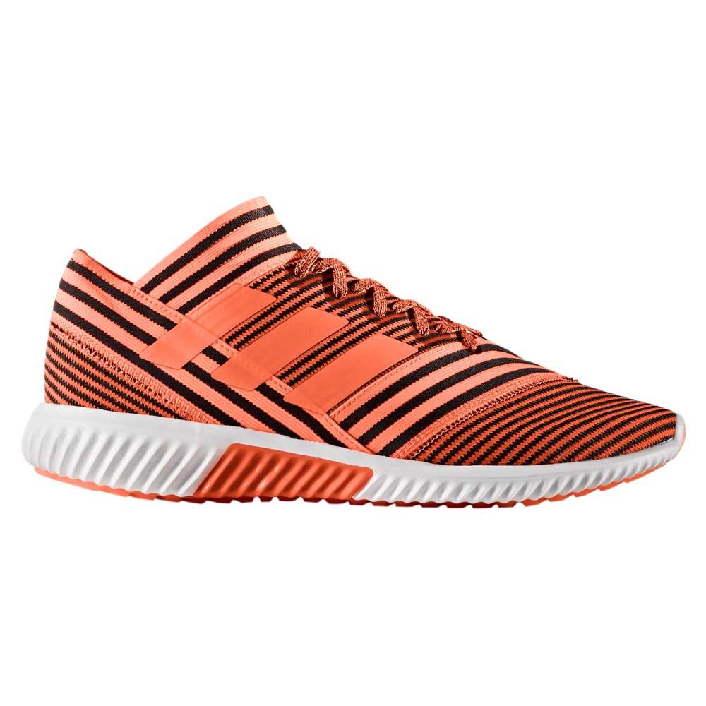 adidas Nemeziz Tango 17.1 TR Solar Orange   Solar Orange   Core Black a0ce7fabb7a8f