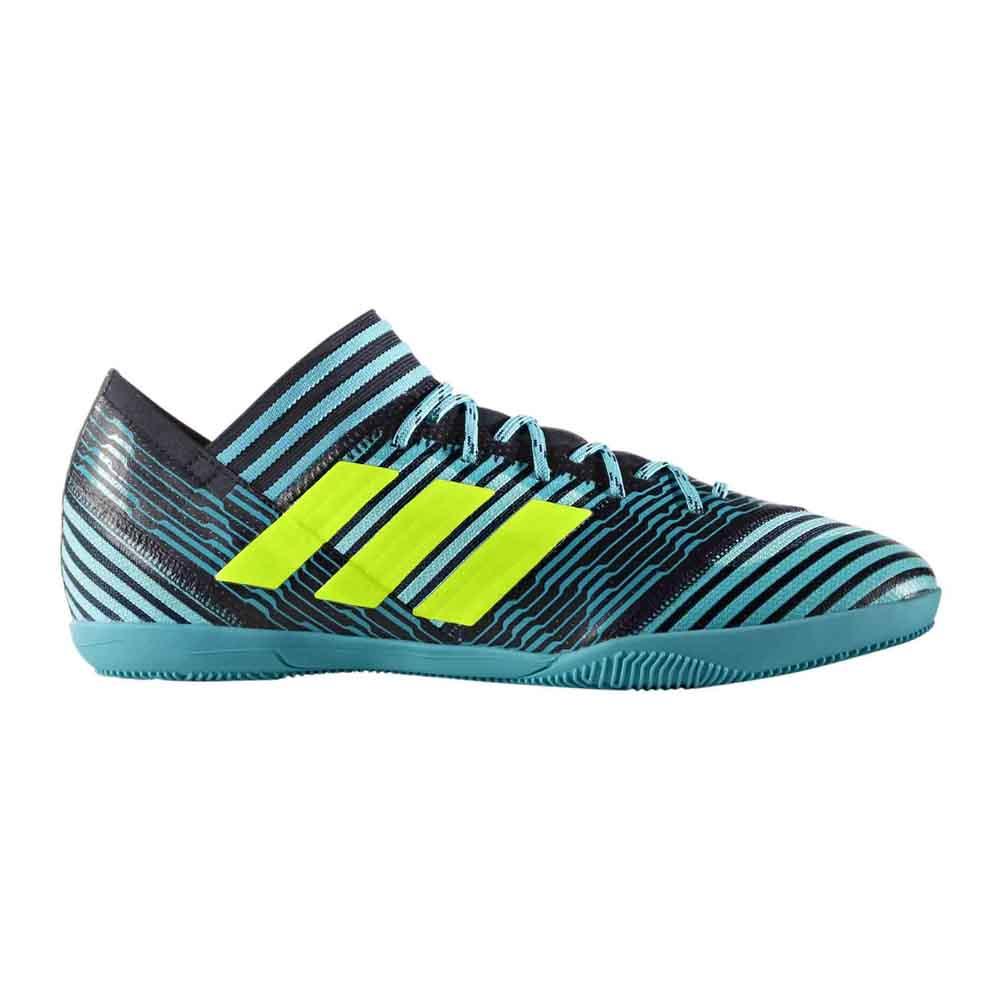 Chuteira Adidas Nemeziz 17.3 Futsal
